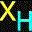 Kilkash, The Valley, 2011